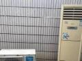 3匹柜式空调