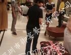惠州惠城工厂尾牙大盆菜丨自助餐围餐专业快速