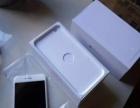 自用iPhone 6Plus 港版/金色16g全网通4G手机
