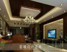 馨曦设计表现专业承接室内外装修效果图