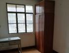 西乡塘北湖明秀小区二区 2室1厅 70平米 简单装修