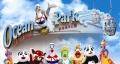 青岛港澳游四天三晚(迪士尼乐园)港澳旅游仅需680