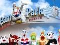 青岛去香港旅游三天两晚 迪士尼乐园 特价600