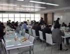 专业承接西安食堂承包食堂托管后勤服务