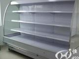 长沙超市保鲜柜直销 厂家直销强劲制冷,静音保鲜