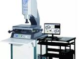 广东二次元手动高精度影像测量仪SK-2010供应