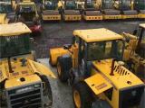 喀什二手徐工十六噸壓路機 二手26噸壓路機價格