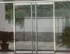 红桥区安装刷卡感应门 安装自动门门禁