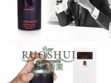 西安喷香机专用香水 加香机补充液芳香喷雾 酒店商场专用香水