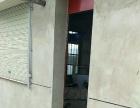 内官营镇蔬菜库旁边 仓库 500平米