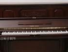 福音鋼琴廠專注二手鋼琴批發、一手貨源一臺也批3000起