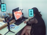 武汉青少年宫电脑培训