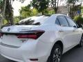 丰田卡罗拉2013款 1.6 自动 GL至酷特装版