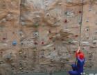 金水区。攀岩。攀岩培训。值得你来体验