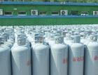 北京专业配送煤气燃气液化气 饭店 防水 食堂