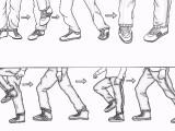 上海鬼步舞培训鬼步舞教学街舞家教一对一