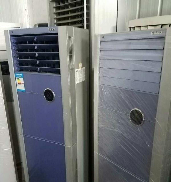 迁安批发冰箱、冰柜、保鲜柜、空调、饮水机、洗衣机、电视等电器