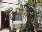 古蔺较的花园驿站--赤河驿站