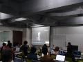南京电脑基础培训班电脑造作培训零基础卓文教育