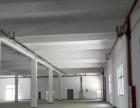 鄞州姜山 1至2楼8000平米 标准厂房出租