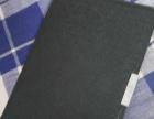 京东入手的kindle paperwhite2 带保护套