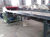 江阴高质量刨花板粉碎机-木底板粉碎机供应商