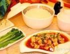 萍乡中餐加盟,60秒出美味,利润不止三倍