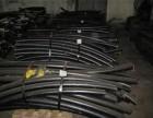 南宁废旧电缆回收公司专业上门回收各种废旧电缆 电线