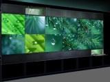 包头液晶拼接屏上门安装,液晶拼接屏的价格,液晶拼接屏品牌