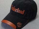男女通用圆顶帽 休闲帽 全棉帽子 男棒球帽