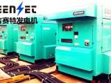 台山发电机出租,台山发电机租赁公司