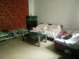 天衢 金卉小区 2室 1厅 80平米 整租