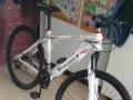 出售全新捷安特自行车