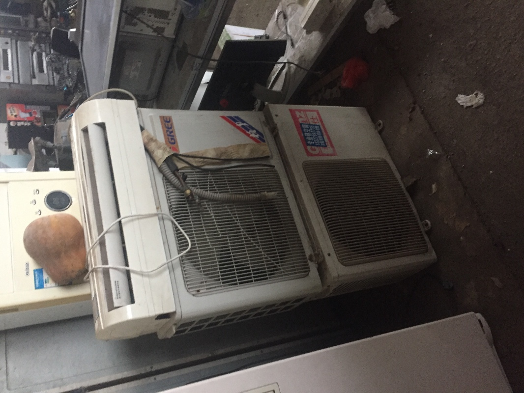 王磊回收公司,空调,冰柜,饭店用品,办公家具