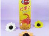 新品上市 台湾进口 水本音水果系列饮料