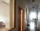 出租二间厂里的空闲办公室 ,位置优越,备货梯