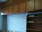 凤鸣小区,中装三室,家具电齐全,拎包入住