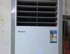 格力空调柜机大3P
