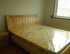 胶州铺集镇 金色阳光 2室 1厅 87平米 整租金色阳光金色阳光