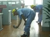 装修污染治理方法-无锡世泓环保科技