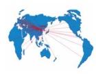 海外营销,让企业/品牌走向世界