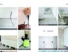 南充地暖公司,地暖装修,壁挂炉维修