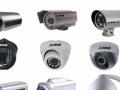 监控安装、路由器设置,上网覆盖面积增大增强,上门服务