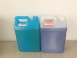 厂家供应JH-6800A/B发光二极管环氧树脂封装材料、LED胶