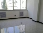 西站大什字商圈楼盘兰州中心82平米办公大开间出租