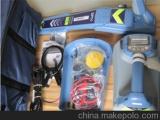 铜川市雷迪RD8000地下管线检测仪定位仪/地下管道探测仪