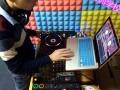 潮州专业培训DJ打碟学校 潮州学DJ打碟去哪里学的