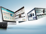 成都响应式网站建设 APP开发 网站开发