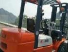 合力 H2000系列1-7噸 叉車          合力各種型