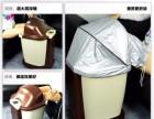 重庆海平线礼品公司 特色礼品定制 商务礼品 用心做礼